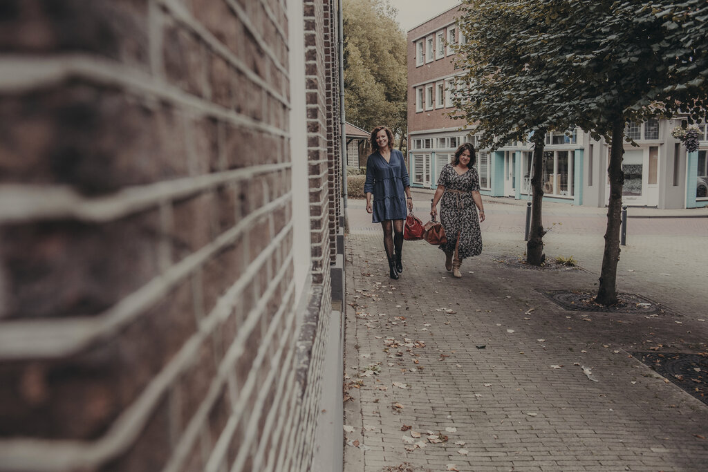 Verloskundige Praktijk De Nieuwelinge in Gorinchem Arkel en Leerdam